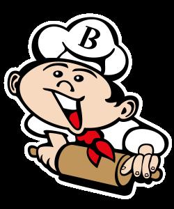 Bäckerei Bayer Logo