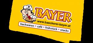 Bäckerei Bayer